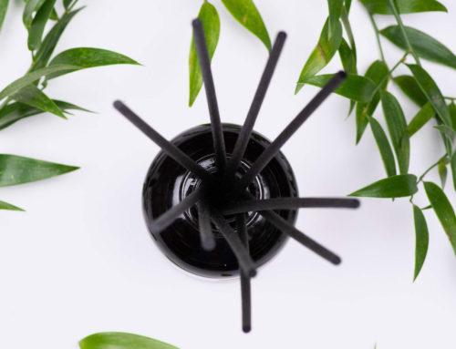 Patyczki zapachowe – jak ich efektywnie używać?