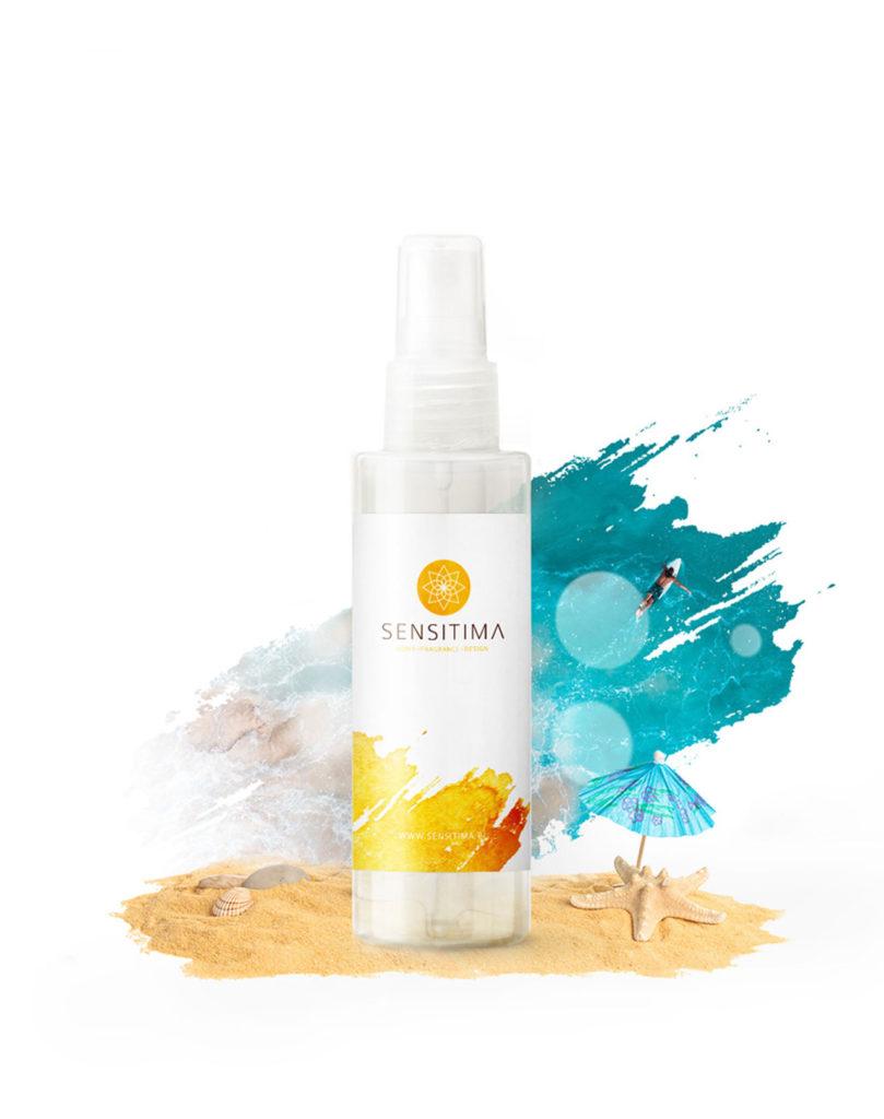 Sand Spray Zapachowy