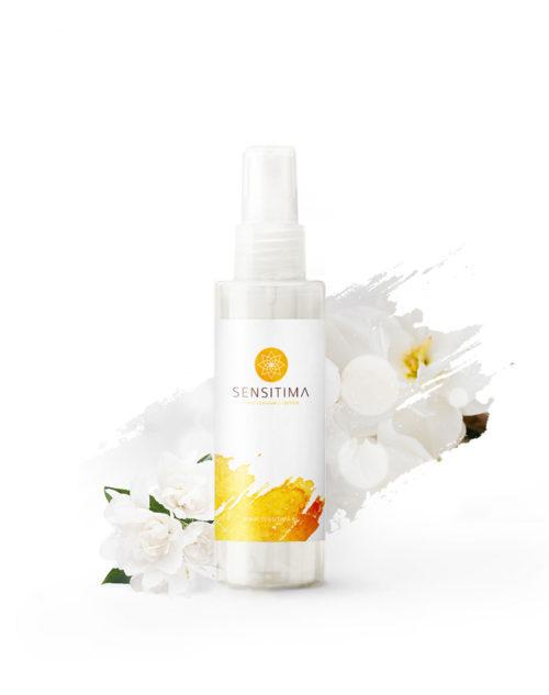 Whiteflowers Spray Zapachowy